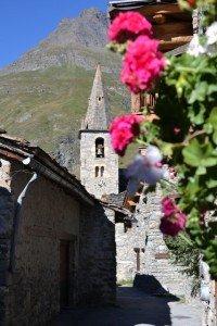 Bonneval-sur-Arc (Savoie) dans Montagne dsc_3982-200x300