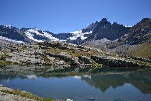 Montagne en Vanoise (Savoie) dans Montagne dsc_4122-300x200