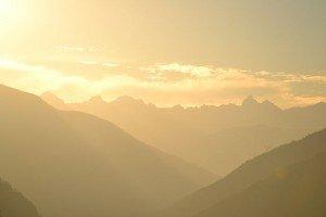 dsc_4269-300x200 dans Rhone Alpes