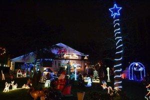 Illuminé - Livry-Gargan à Noël dans Ile de France dsc_7837-300x200